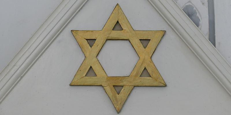 Neue Synagoge für Magdeburg