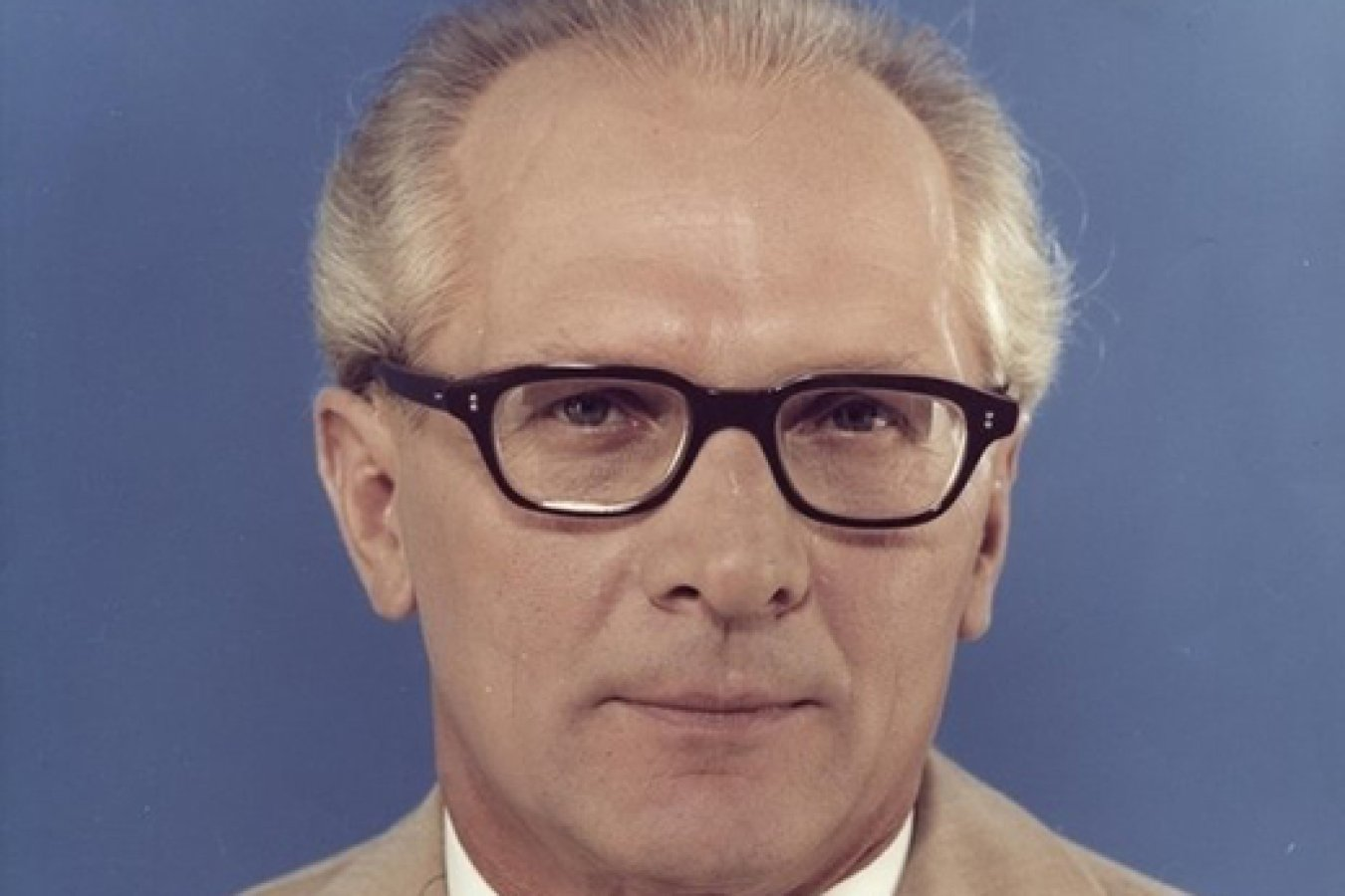 erich honecker.jpg