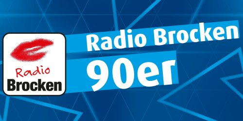 radio_brocken_90er.jpg
