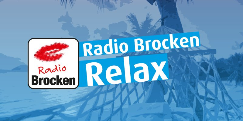Radio Brocken Relax