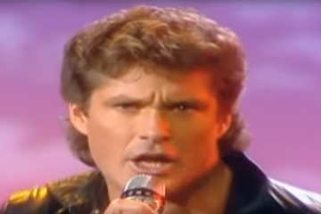 hasselhoff.png