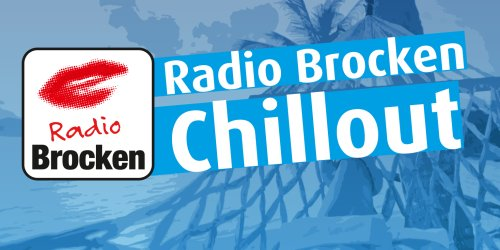chillout1.jpg