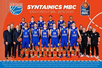 SYNTAINICS MBC Teamfoto 2019 2020 neu.jpg
