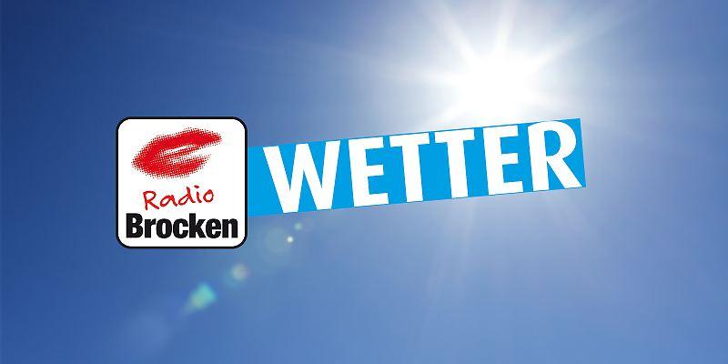 Unser Wetter in Sachsen-Anhalt