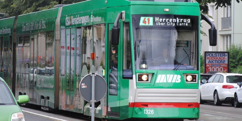 Jetzt wie richtig verhalten sie sich Routenplaner Vilnius